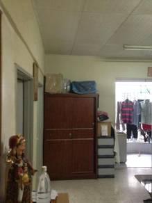 FREEHOLD , Mahsuri Apartment , Hight Return , Setiawangsa , KL