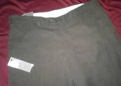 NEW Jack Reid Trousers office pants seluar slack