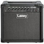 Laney LX20R Guitar Amp - 20W