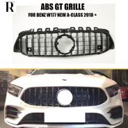 Mercedes W177 GT Grille Grill
