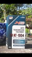 JV AUTO LUBE Gearbox Oil Treatment