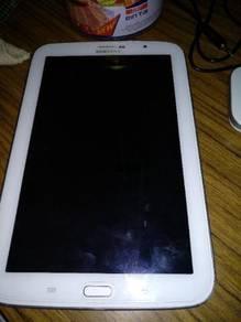 Samsung galaxy note 8.0 2/16gb