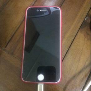 iphone 6s 64gb ll set