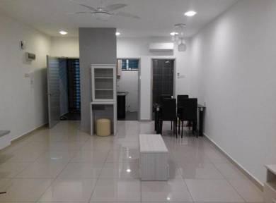 Zennith suites, Larkin JB, near CIQ, renovated, hot unit!