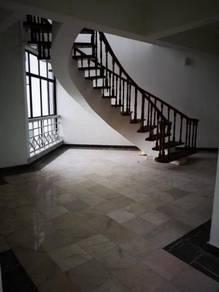 Mewah View Condominium Penthouse For Sale