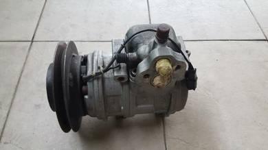 Mitsibushi Pejero V44 Arcond Compressor