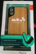 Mous Drop Proof 45ft Bamboo