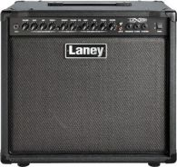 Laney LX65R 1x12 Guitar Combo Amp - 65W