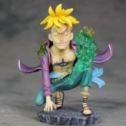 Figure Onepiece Marco