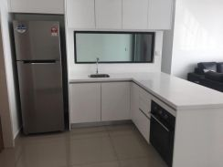 Citizen Residence Condo Apartment OUG OLD KLANG ROAD KL KTM 3R2B