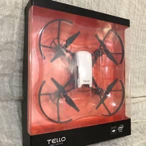 Tello Drone by Dji