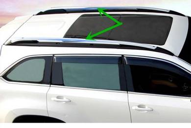 Bt50 Bt-50 Bt 50 Dmax D-max Carrier Roof Rack