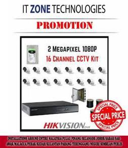 Entire Malaysia installation kedah cctv best deal