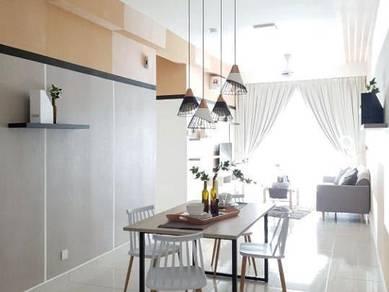 [New With Kitchen] BSP 21, BSP21 Bandar Saujana Putra
