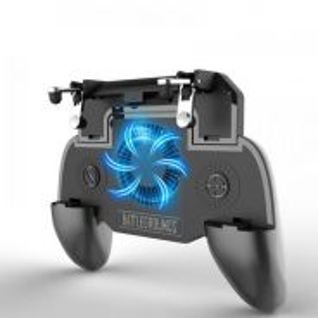 SR Pubg Controller Gamepad Pubg Mobile Trigger L1R