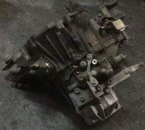 Gearbox 4age - Car Accessories & Parts for sale in Malaysia