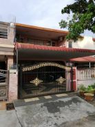 HOT SALE, Double storey bukit GEDUNG, fully renovated,FULL LOAN