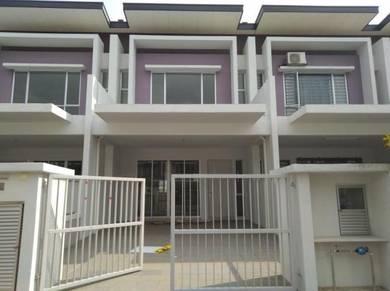 2 sty Acacia Park (Phase 2) Garden Heights, Bandar Tasik Puteri