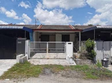 Cheaper House good for Investment Pinji Mewah Pengkalan Ipoh