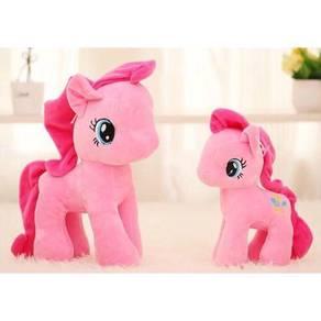 My little pony rainbow