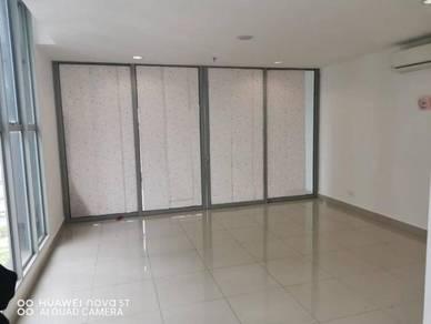 3 Elements Serviced Apartment for sale Seri Kembangan Selangor Taman