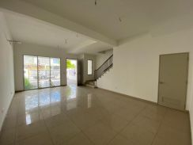 2-storey house , Penduline , Bandar Rimbayu , Kota Kemuning