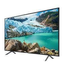 Samsung - 70inch RU7100 4K Smart TV New Set