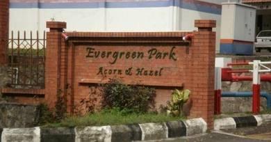 0% DOWNPAYMENT Evergreen Park Condo 1178sf Sg Long [BELOW MARKET+RENO]