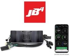 JB4 Chiptuning for Mercedes Benz Plug & Play