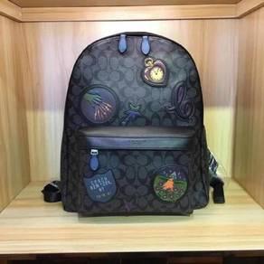 Backpack Branded