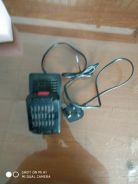 Charger drill bosch