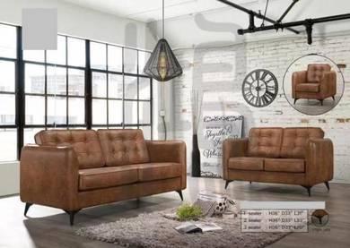 Set Sofa Rosalinda