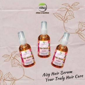 Aisy hair serum