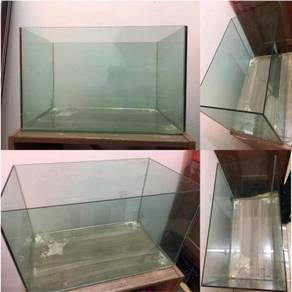 Akuarium aquarium 1 foot