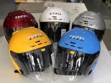 Helmet Original Dan Copy