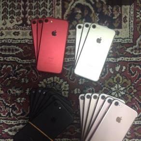 Iphone 7 ( 32gb )