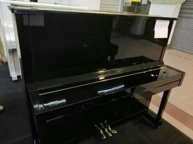 Kawai K-35 Upright Piano