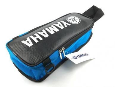 Yamaha / Kawasaki Bag (Ready Stock)