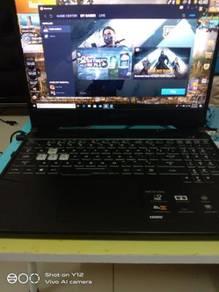 Laptop tuf gaming