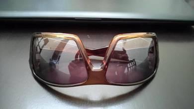 Oakley Eyepatch shades