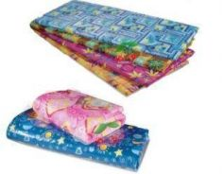 Tilam Span baru , Single bed Foam/Sponge Mattress
