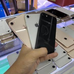 IPhone 8 64gb YEWGADGET