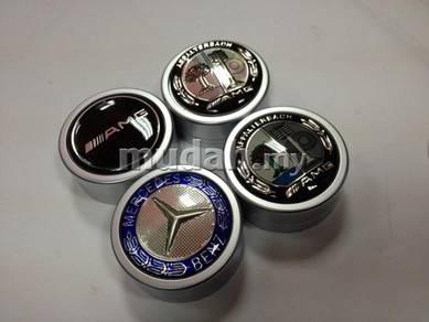 Mercedes Benz W204 W212 I-Drive Controls Cover