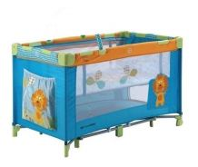 Sweetheart playpen 600 k lion