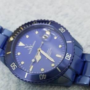 Jam toy watch