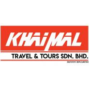 3d2n kuching holiday package