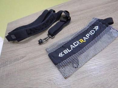 BlackRapid RS-W1 Camera Strap