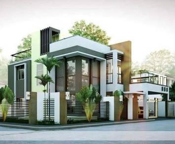 Property Rumah dikehendakkki area Keramat