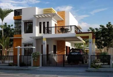 Property Rumah di Cheras dikehendakkki segera