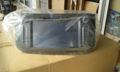 Perodua alza oem 8* dvd player ANDROID